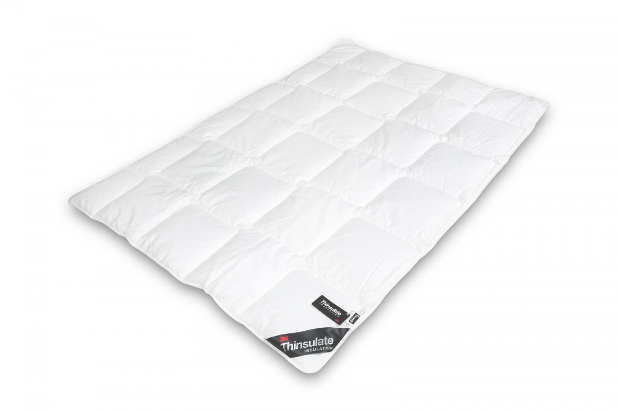 thinsulate 3m vierjahreszeiten bettdecke 155x220 c. Black Bedroom Furniture Sets. Home Design Ideas