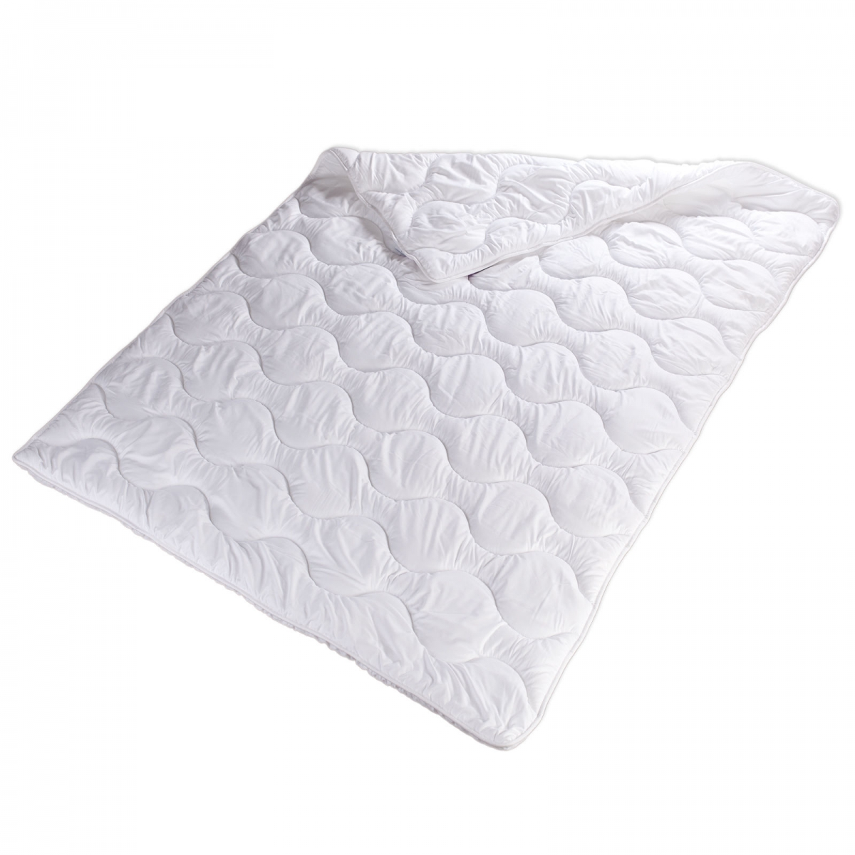 microfaser 1b sommer bettdecke steppbett zudecke. Black Bedroom Furniture Sets. Home Design Ideas