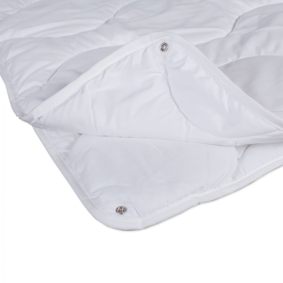 4 jahreszeiten bettdecke kochfest 95 c allergiker geeignet 155x220 cm schlaf und. Black Bedroom Furniture Sets. Home Design Ideas