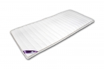 Style Station Topper 5 Sterne 90x200 cm