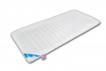 Style Station Topper 3 Sterne 200x200 cm