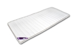 Style Station 120021950 Topper Optimed , 140 x 200 cm, Talalay Latex Kern