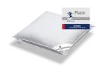 Daunen- und Federkissen Platin G 832060