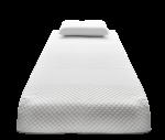 Matratze Eucafeel Premium